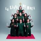 La liste de Noël_cover 3000x3000.jpg